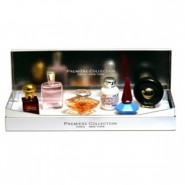 L'Oreal Prestige Et Collection Assorted Coffr..