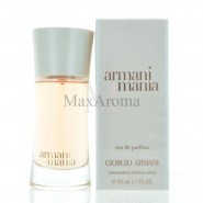 Giorgio Armani Armani Mania for Women