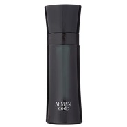 Giorgio Armani Armani Code Men for Men