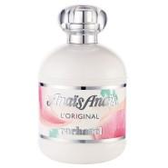 Cacharel Anais Anais Perfume