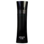 Giorgio Armani Armani Code Men for Men