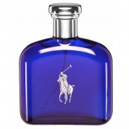 Ralph Lauren Polo Blue for Men
