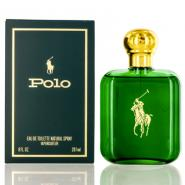 Ralph Lauren Polo EDT Spray