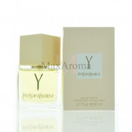 Yves Saint Laurent La Collection Y for Women