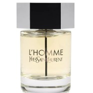 Yves Saint Laurent L'homme Cologne for Men