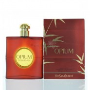 Yves Saint Laurent Opium for Women