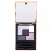 Yves Saint Laurent Couture Eyeshadow Palette (1) Tuxedo