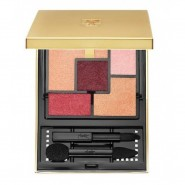 Yves Saint Laurent Couture Eyeshadow Palette (9) Love
