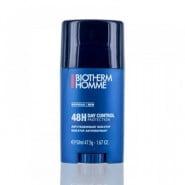 Biotherm Antiperspirant Deodorant for Men