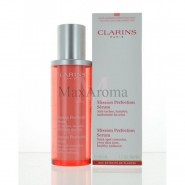 Mission Perfect Serum By Clarins
