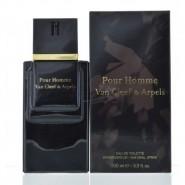 Van Cleef & Arpels Van Cleef for Men