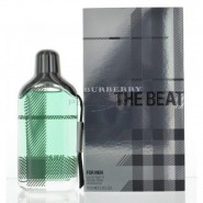 Burberry Beat for Men
