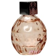 Jimmy Choo Perfume For Women
