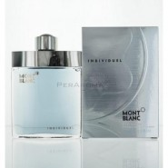 MontBlanc Individuel for Men