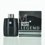 Montblanc Legend Cologne