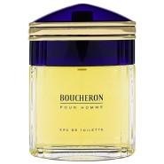 Boucheron Pour Homme Boucheron for Men