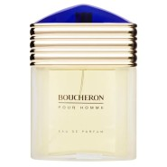 Boucheron Boucheron for Men