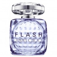 Jimmy Choo Flash for Women