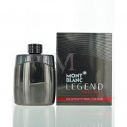 MontBlanc Legend Intense for Men