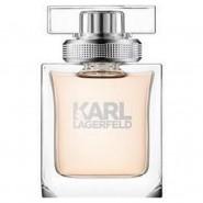 Karl Lagerfeld Lagerfeld for Women EDP Spray