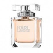 Karl Lagerfeld Lagerfeld EDP Spray