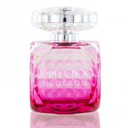 Jimmy Choo Jimmy Choo Blossom EDP Spray Tester