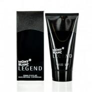 MontBlanc Legend for Men  After Shave Balm