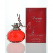 Van Cleef & Arpels Feerie Rubis for Women