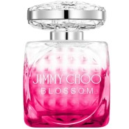 Jimmy Choo Jimmy Choo Blossom EDP Splash Mini