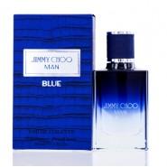 Jimmy Choo Man Blue for Men
