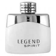 MontBlanc Legend Spirit EDT Spray