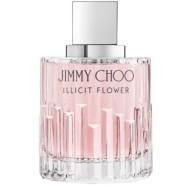 Jimmy Choo Jimmy Choo Illicit Flower EDT Spray