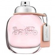Coach Coach for Women