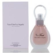 Van Cleef So First for Women Eau De Parfum Sp..