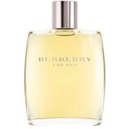 Burberry Burberry for Men