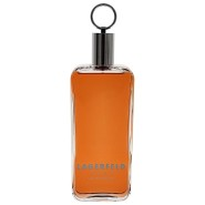 Karl Lagerfeld Lagerfeld Classic Cologne