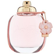 Coach Floral perfume for Women