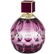 Jimmy Choo Fever perfume for Women