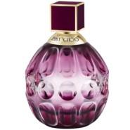 Jimmy Choo Fever perfume for Women