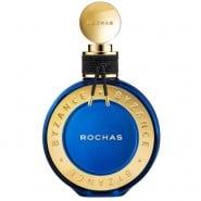 Rochas Byzance for Women