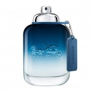 Coach Blue for Men