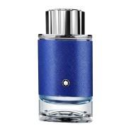 MontBlanc Explorer Ultra Blue for Men