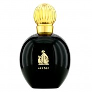 Lanvin Arpege for Women