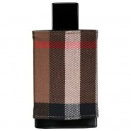 Burberry London for Men