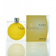 Jacomo Jacomo Aura for Women