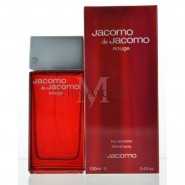 Jacomo Jacomo Rouge for Men