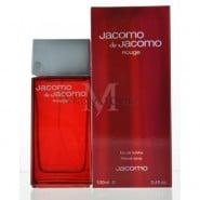 Jacomo Jacomo Rouge for Men