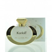 Korloff Take me to the Moon perfume for Women