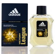 Adidas Victory League for Men EDT Spray