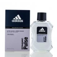 Coty Adidas Dynamic Pulse After Shave for Men